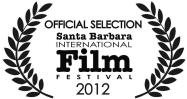 The Soil Solution- Official Selection of the SBIFF.