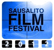 The Soil Solution at Sausalito Film Festival