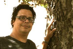 Roberto_Perez